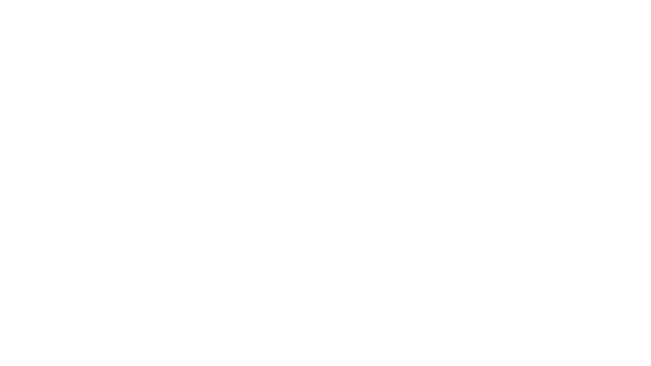The Cloudy Project